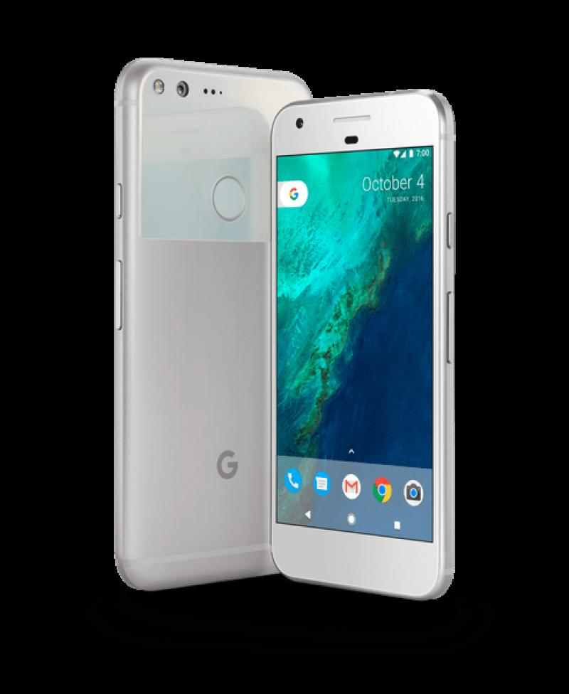 Google Pixel 1 PNG Image
