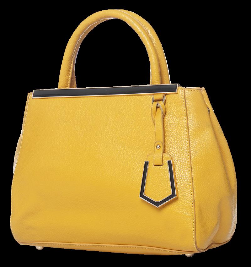 Handbag PNG Image