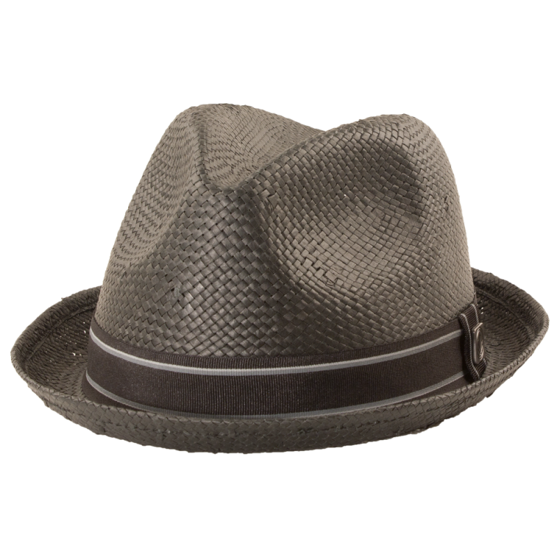 Hat PNG Image