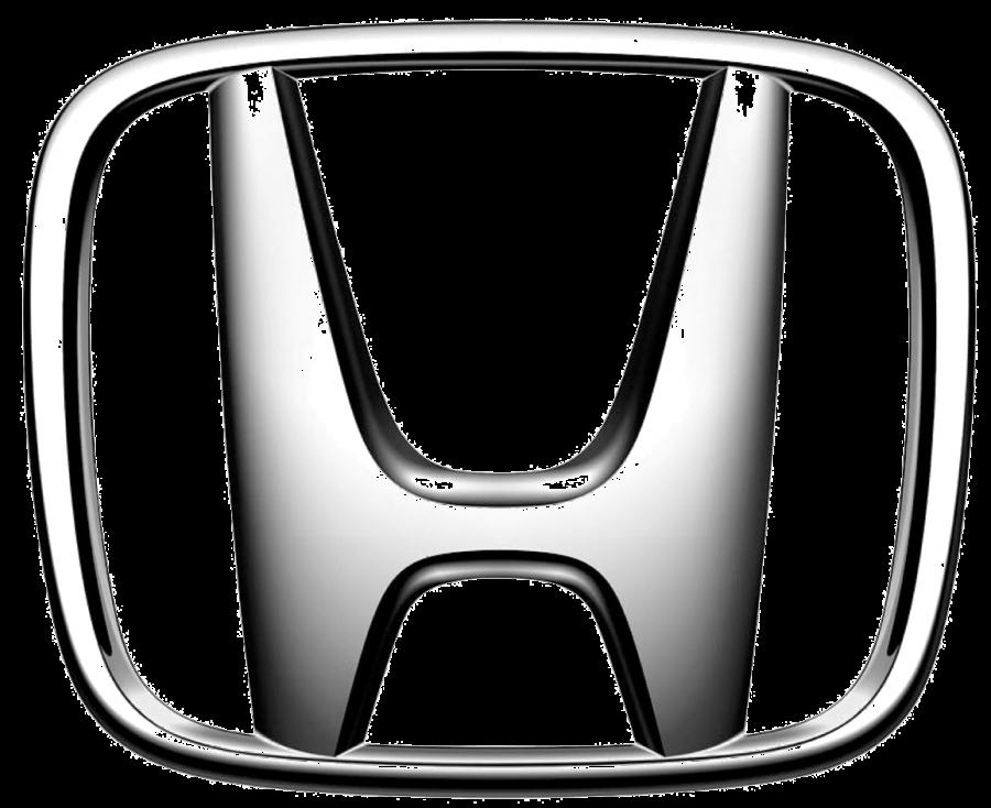 Honda Car Logo PNG Image - PurePNG | Free transparent CC0 ...