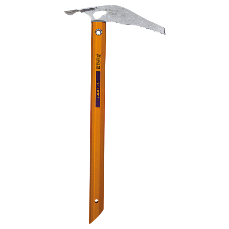 Ice Axe PNG Image
