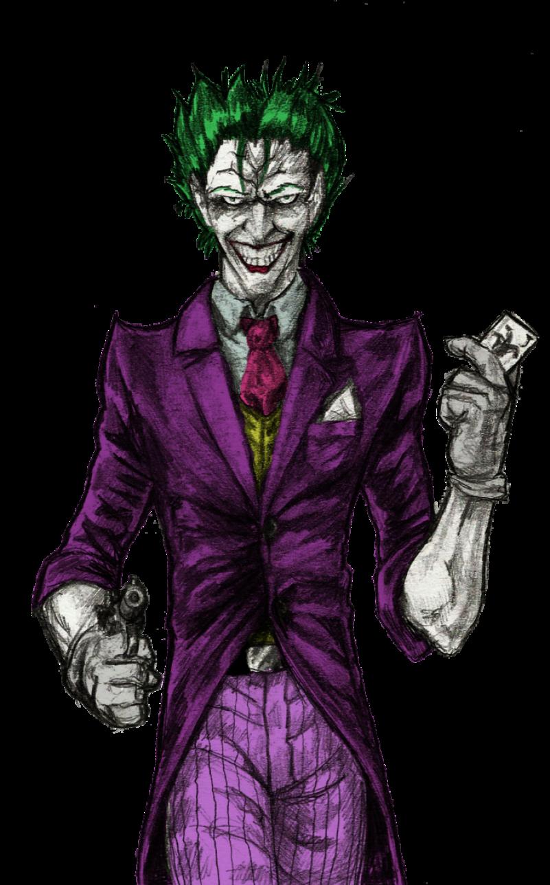Joker Png Image Purepng Free Transparent Cc0 Png Image Library