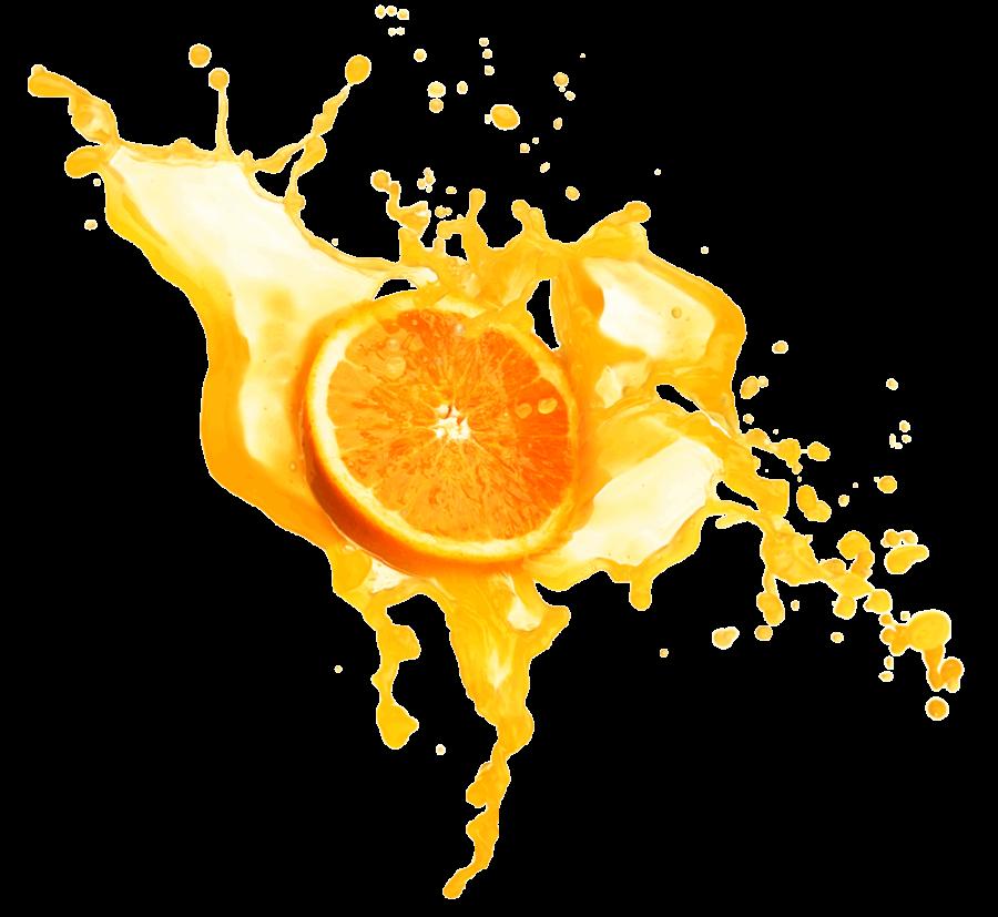 Juice PNG Image
