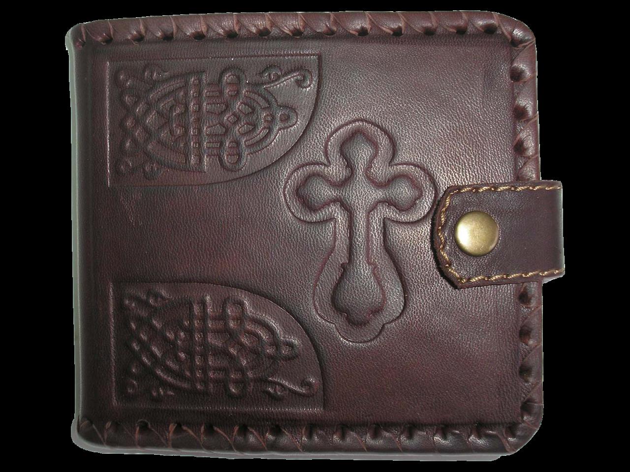 Kochelek Wallet PNG Image