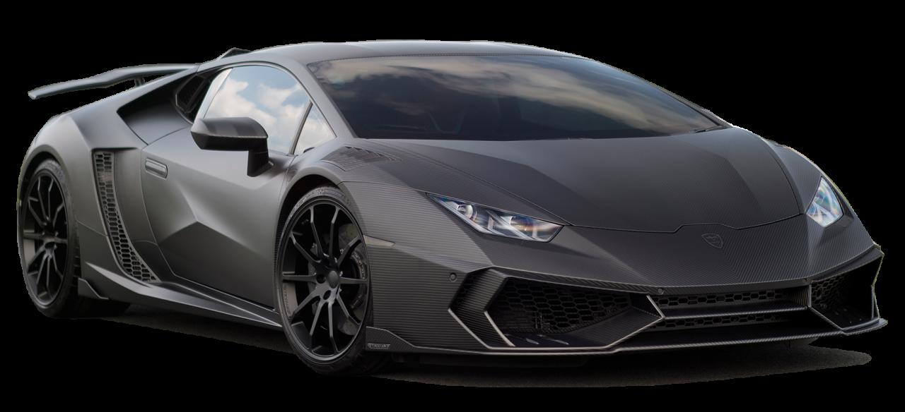 Lamborghini PNG Image - PurePNG | Free transparent CC0 PNG ...