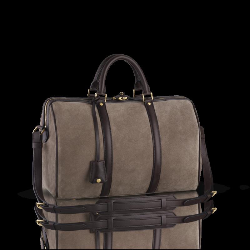 Luggage Women Bag PNG Image
