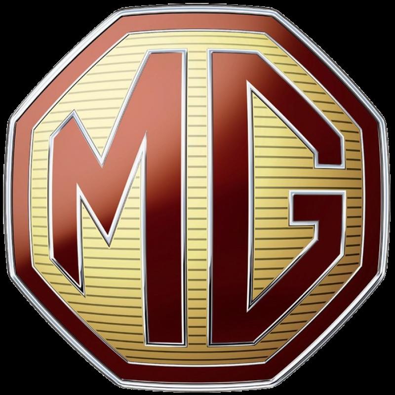 Mg Car Logo PNG Image - PurePNG   Free transparent CC0 PNG ...