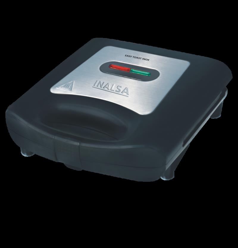 Mini Toaster PNG Image