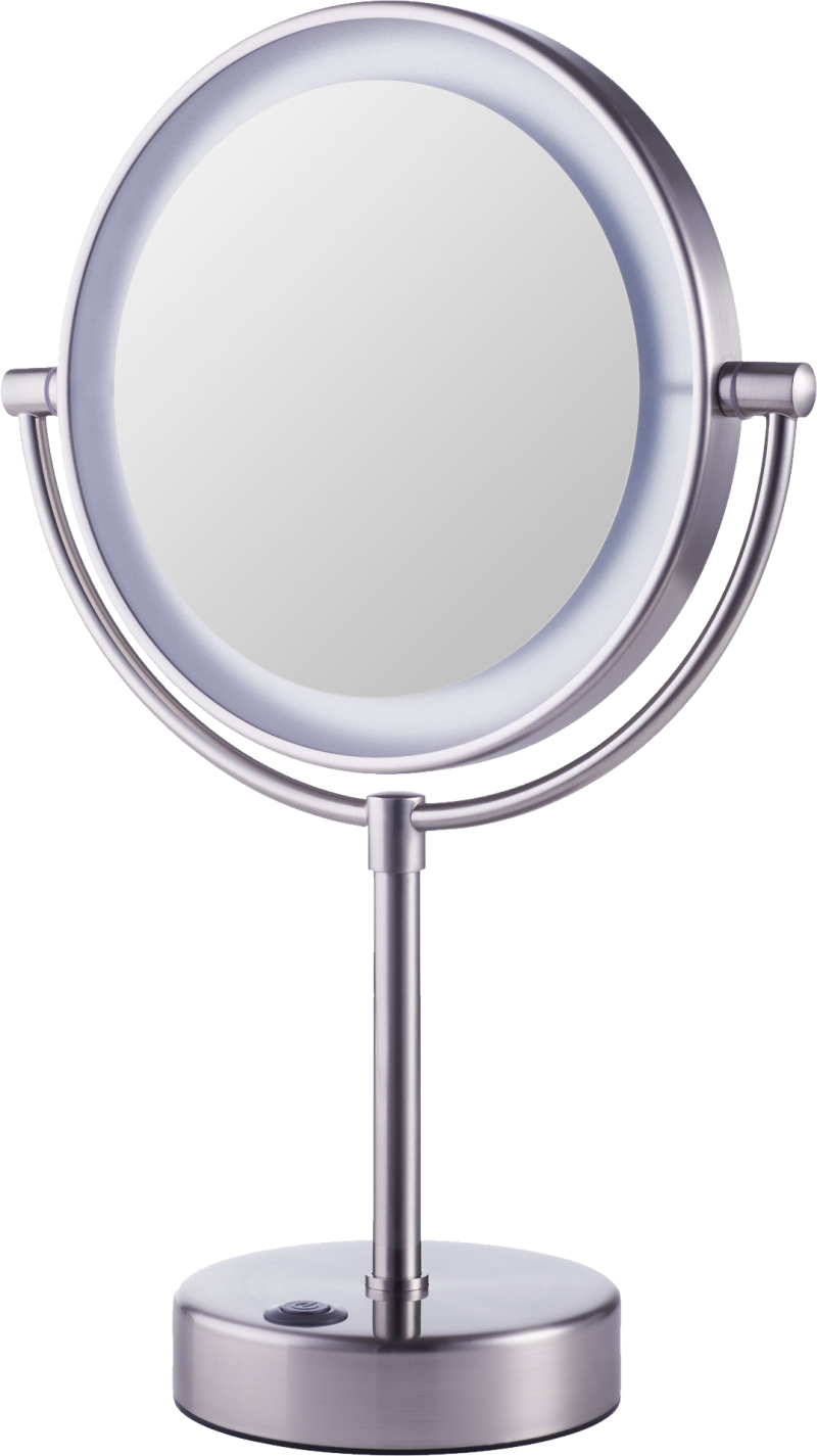Mirror PNG Image