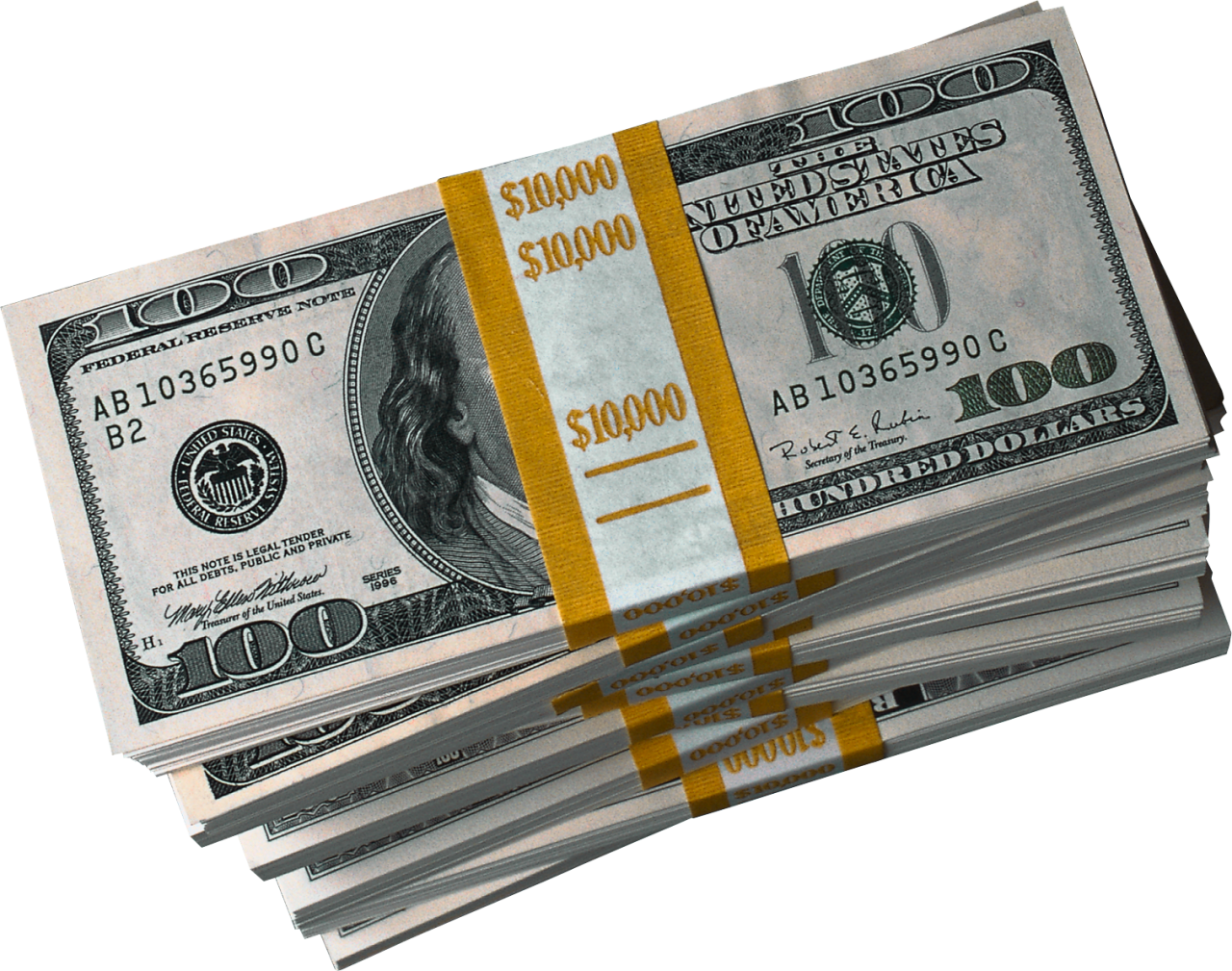 Money's PNG Image - PurePNG | Free transparent CC0 PNG ...