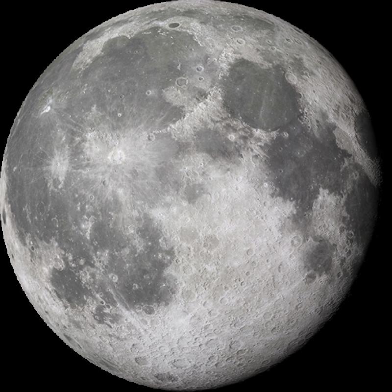 Moon PNG Image - PurePNG | Free transparent CC0 PNG Image ...