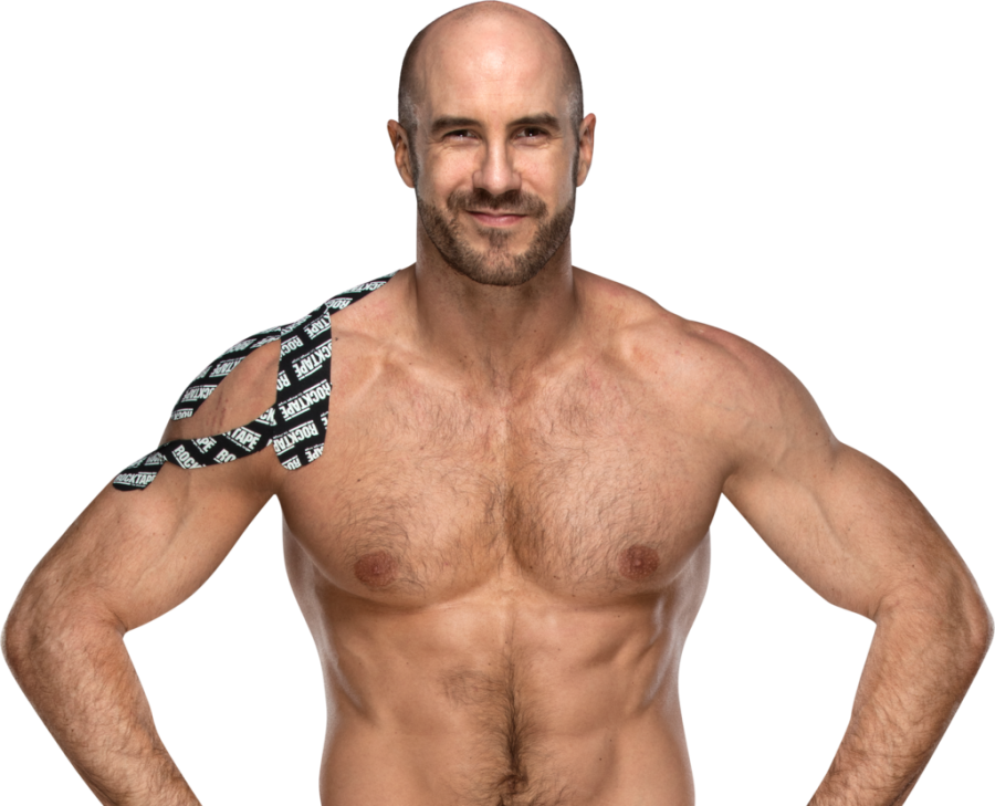 Muscle  Man PNG Image