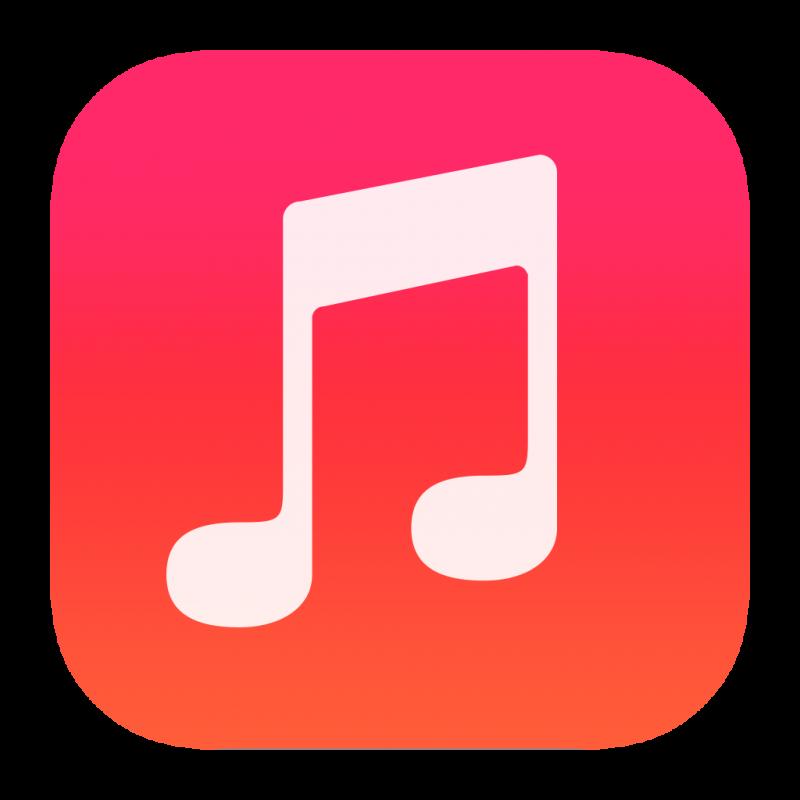 Music Icon PNG Image - PurePNG | Free transparent CC0 PNG ...