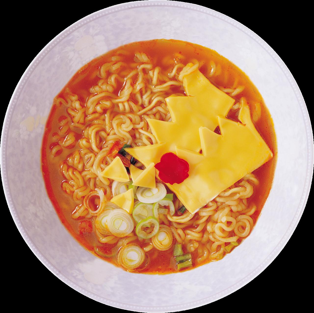 Noodle PNG Image