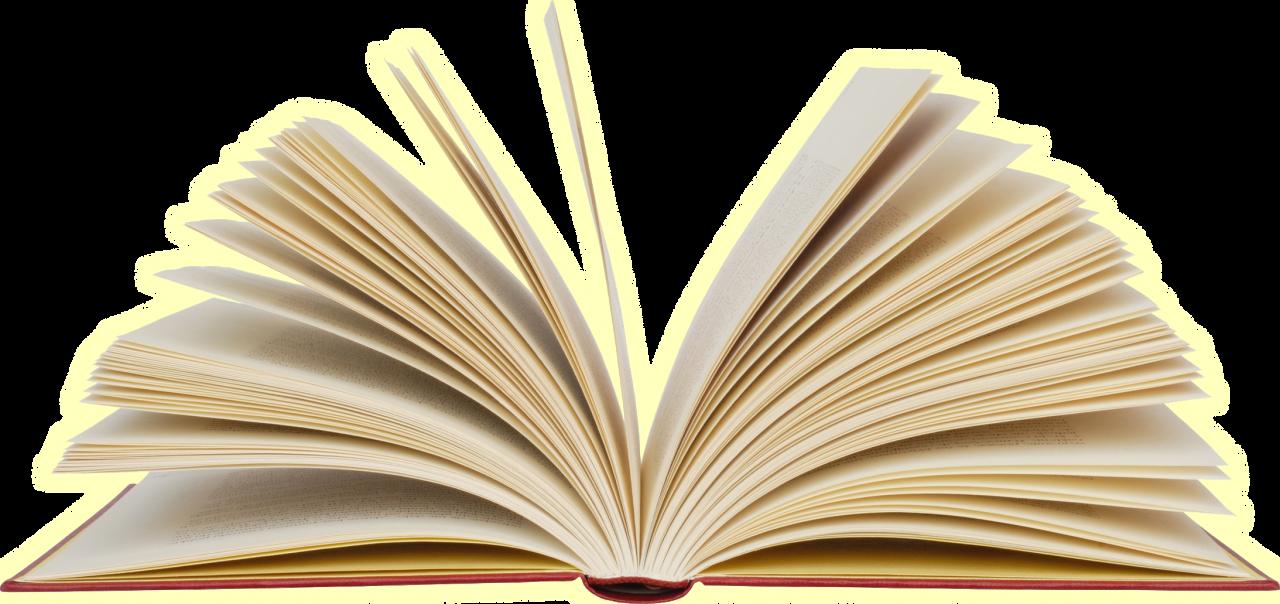 Open Book PNG Image - PurePNG | Free transparent CC0 PNG ...
