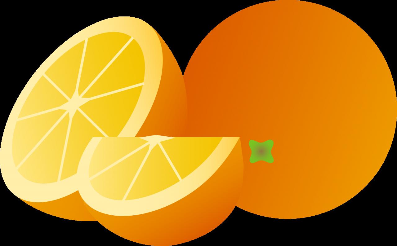 Orange | Orange PNG Image
