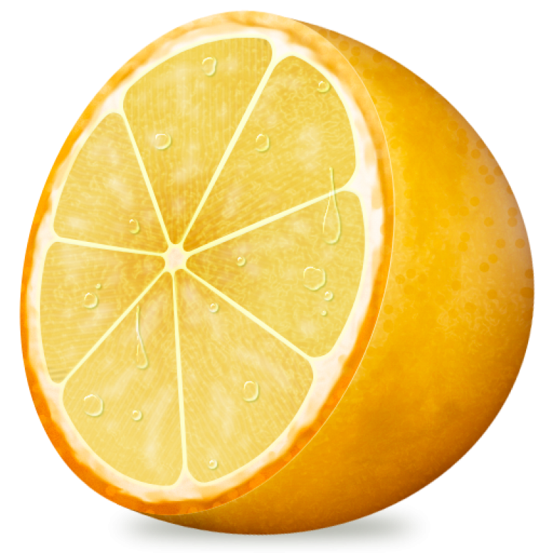 Orange | Orange PNG Image