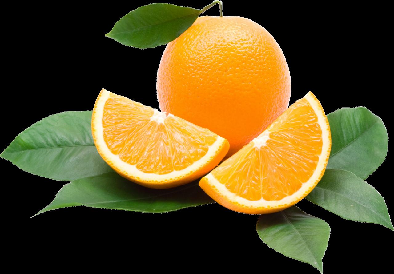 Orange | Oranges PNG Image