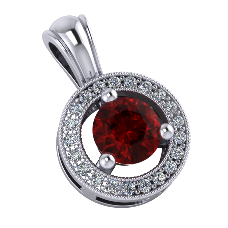 Pendant PNG Image