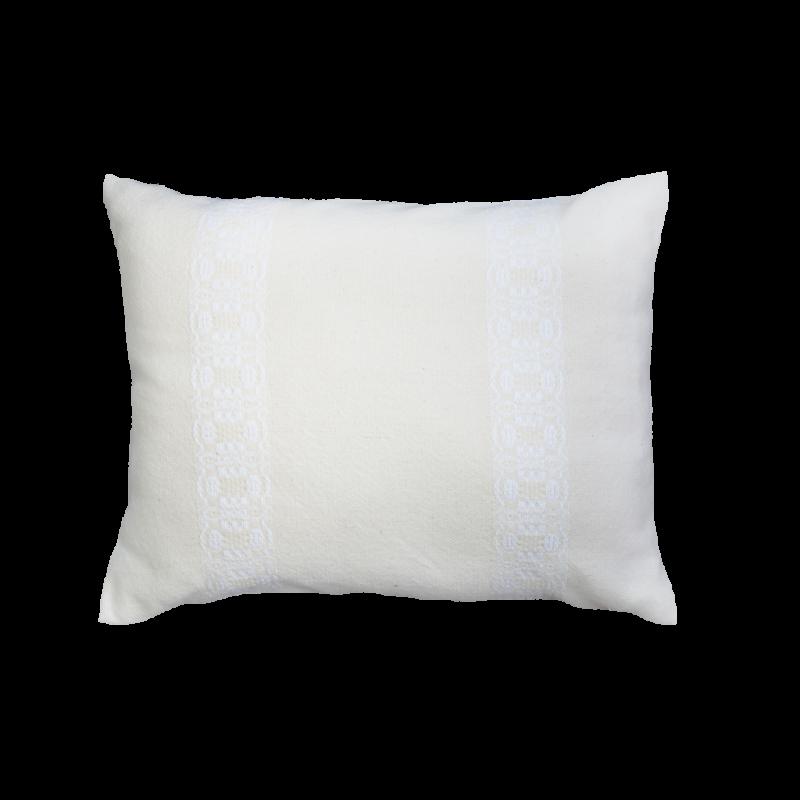Pillow PNG Image