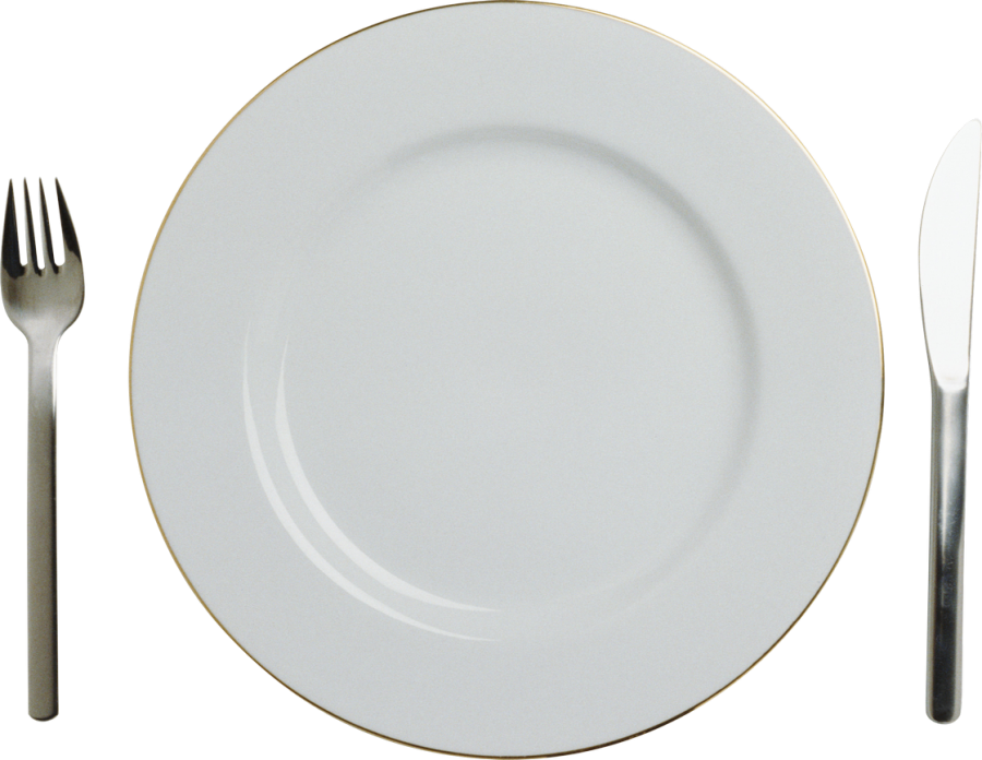 Plate PNG Image - PurePNG | Free transparent CC0 PNG Image ...