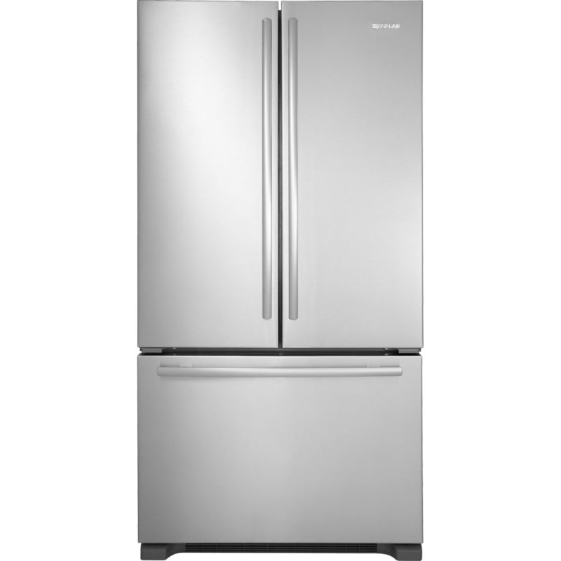Refrigerator PNG Image