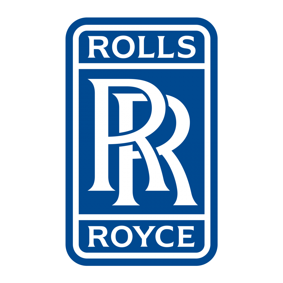 Rolls Royce Car Logo PNG Image - PurePNG | Free ...