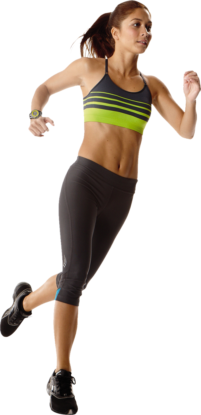Running Women Png Image Purepng Free Transparent Cc0 Png Image Library