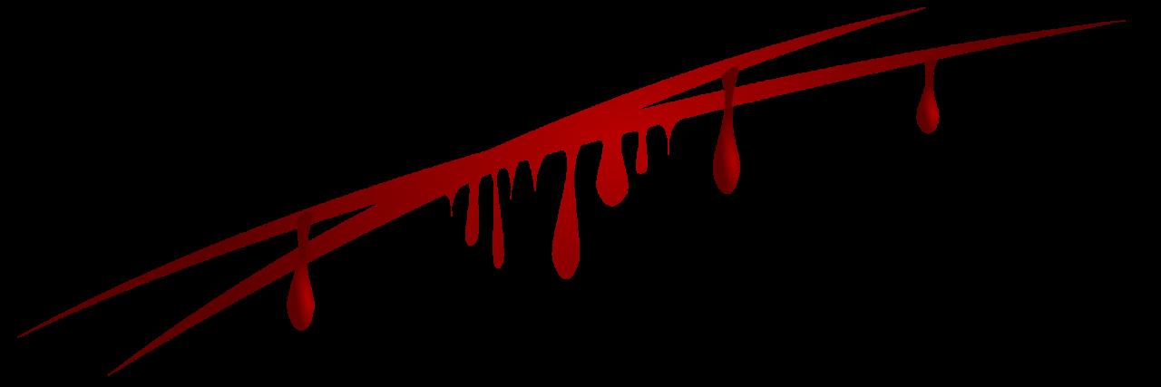 Scar PNG Image
