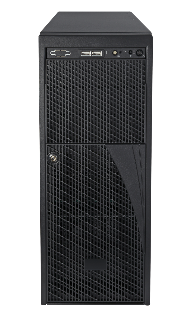 Server pc PNG Image