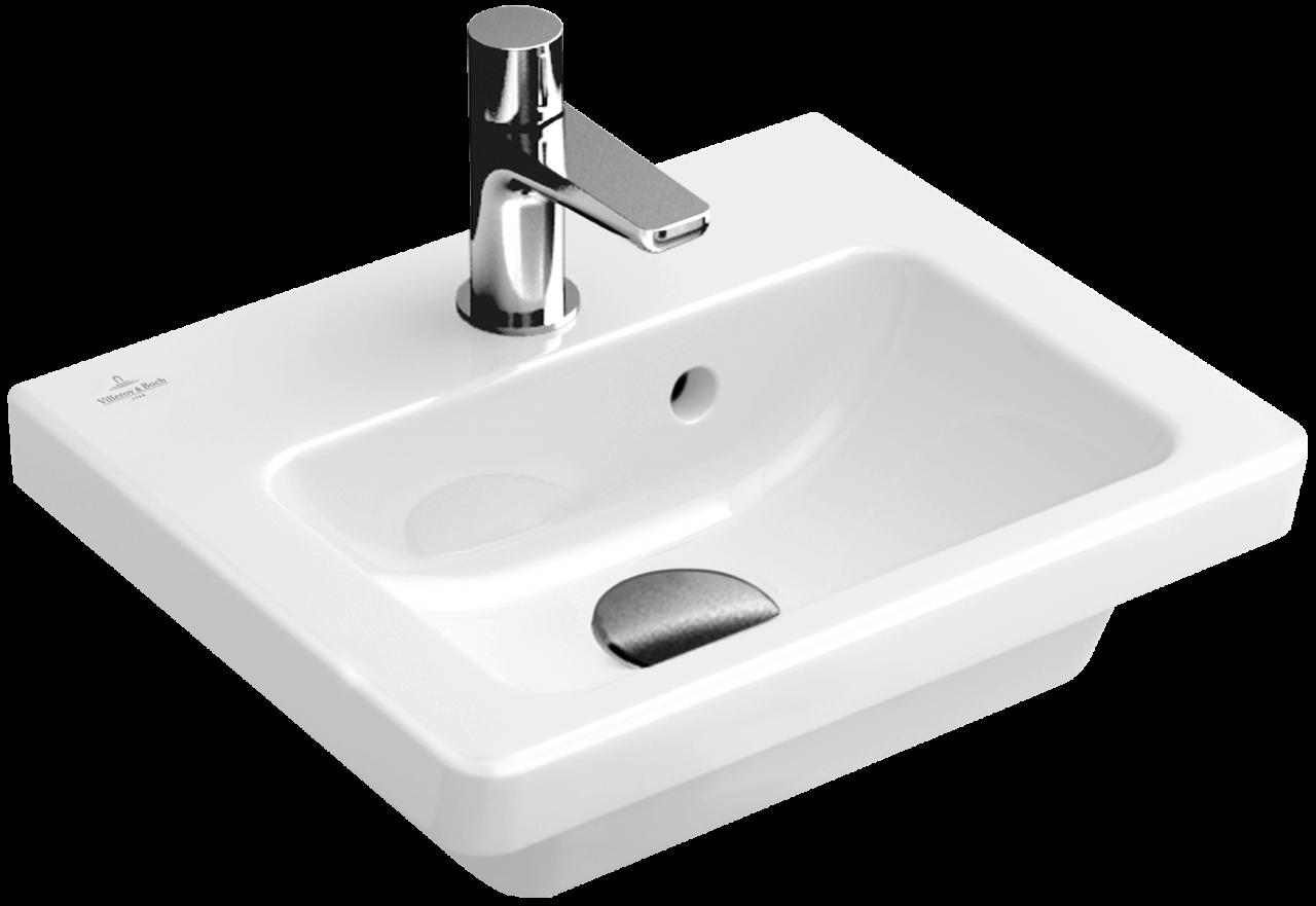 Sink PNG Image