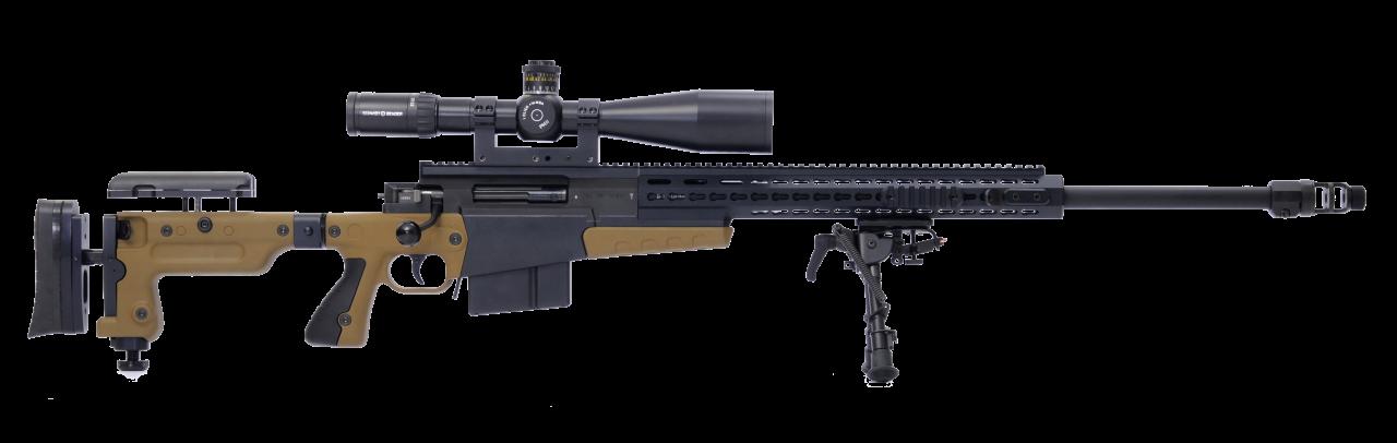 Sniper PNG Image