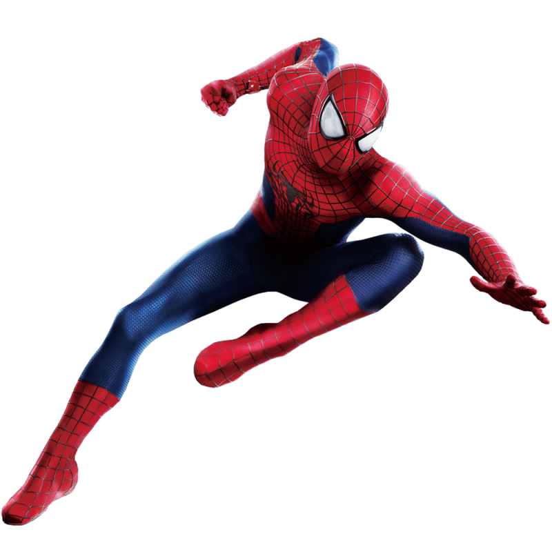 SpiderMan  Welcome back PNG Image