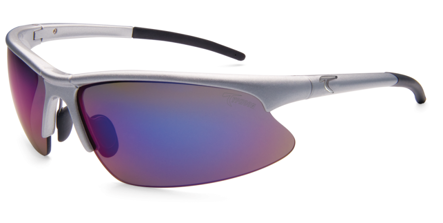 Sports Sun Glasses PNG Image
