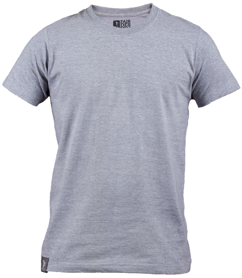 T-Shirt PNG Image