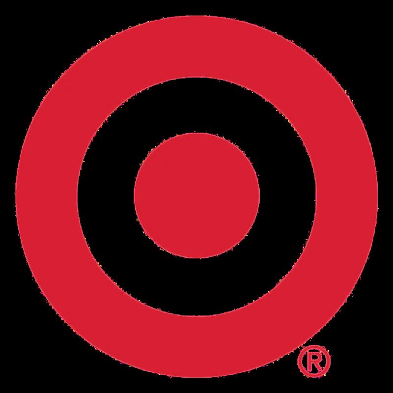 Target Icon Logo PNG Image - PurePNG | Free transparent ...