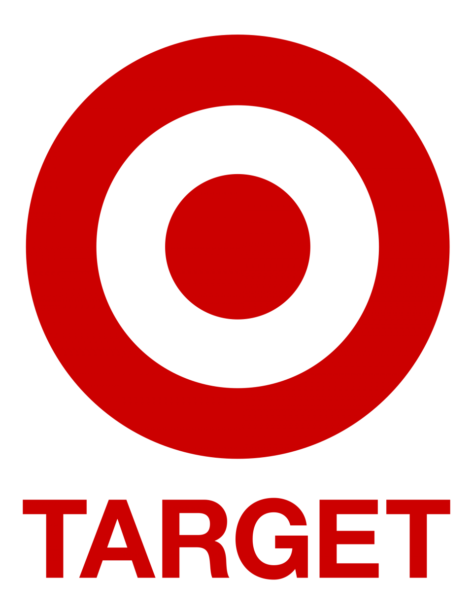 Target Logo Png Image Purepng Free Transparent Cc0 Png Image Library