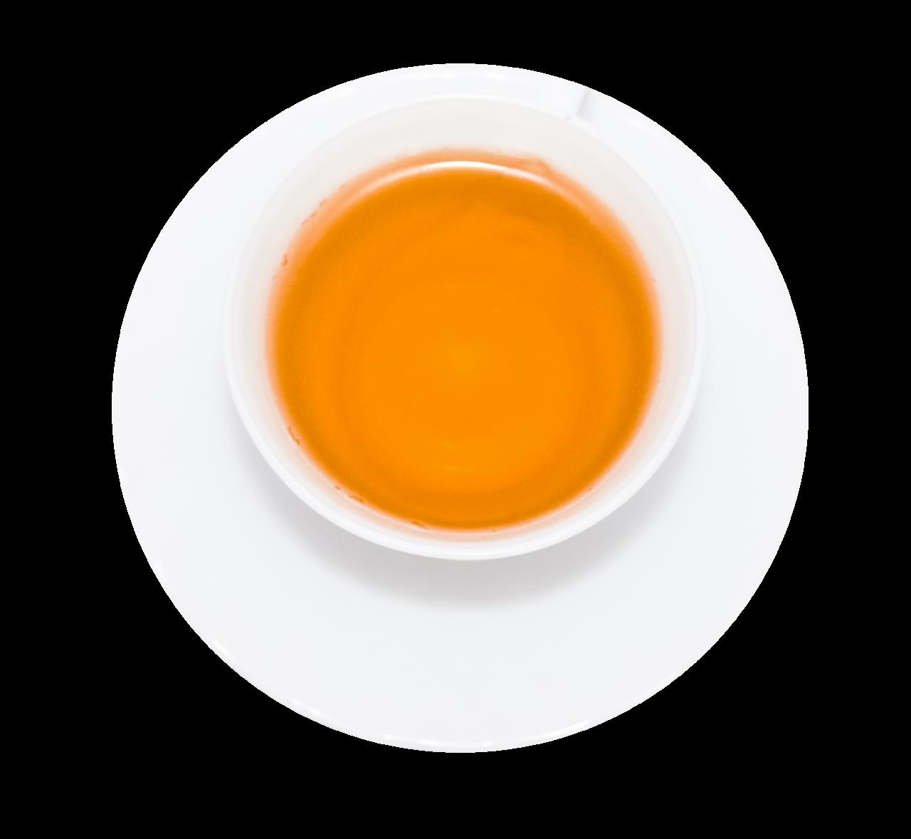 Tea Cup PNG Image