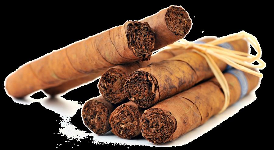 Tobacco PNG Image - PurePNG   Free transparent CC0 PNG ...