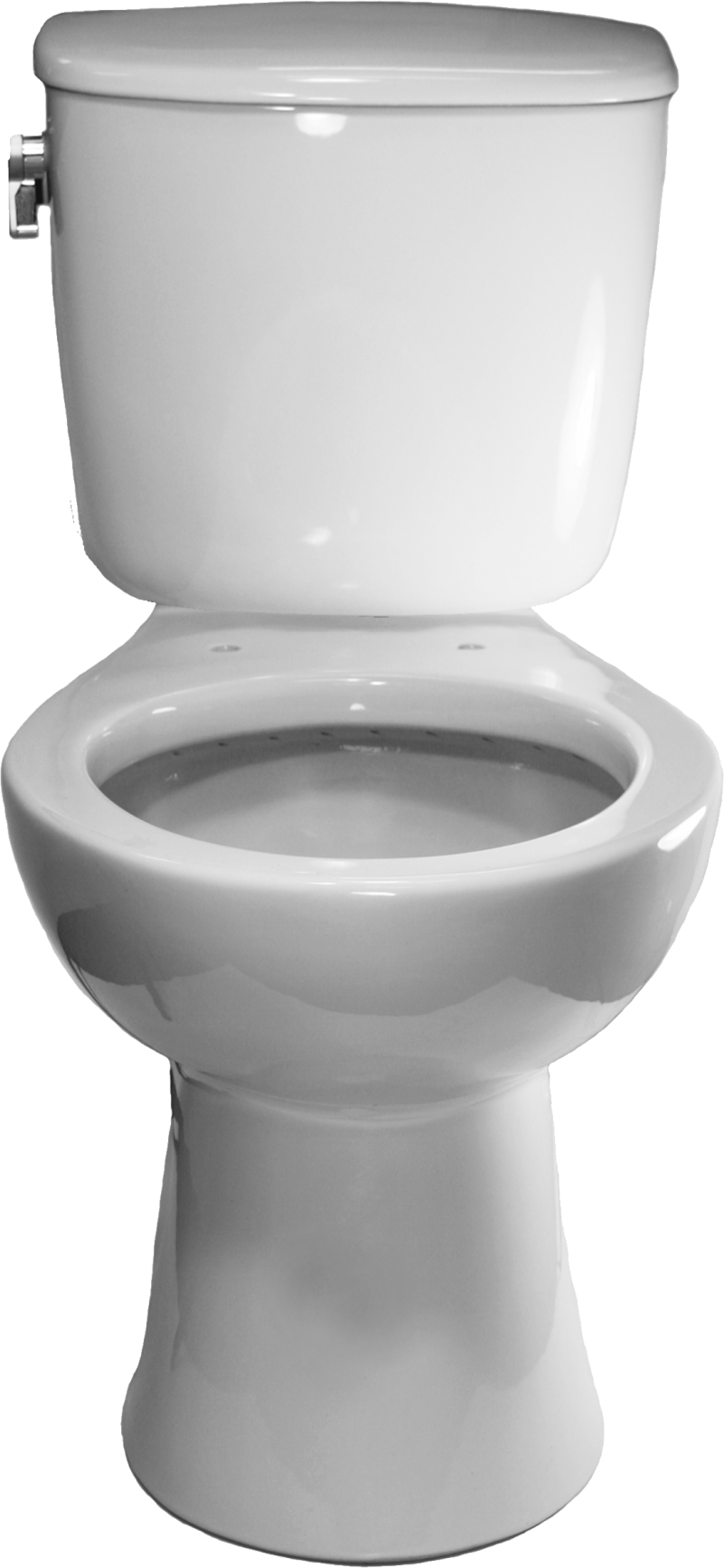 Toilet PNG Image
