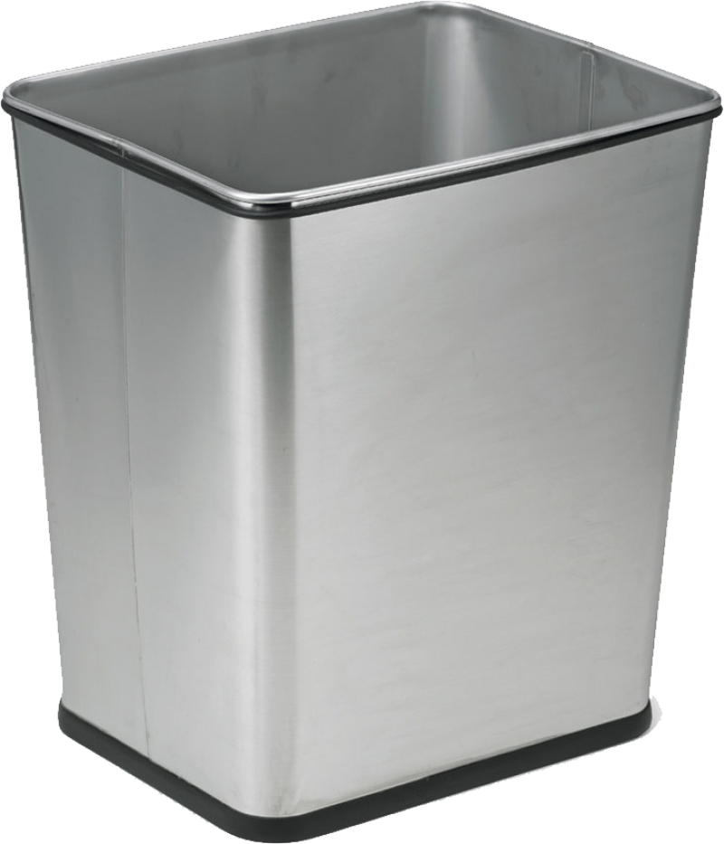 Trash Can PNG Image - PurePNG | Free transparent CC0 PNG ...