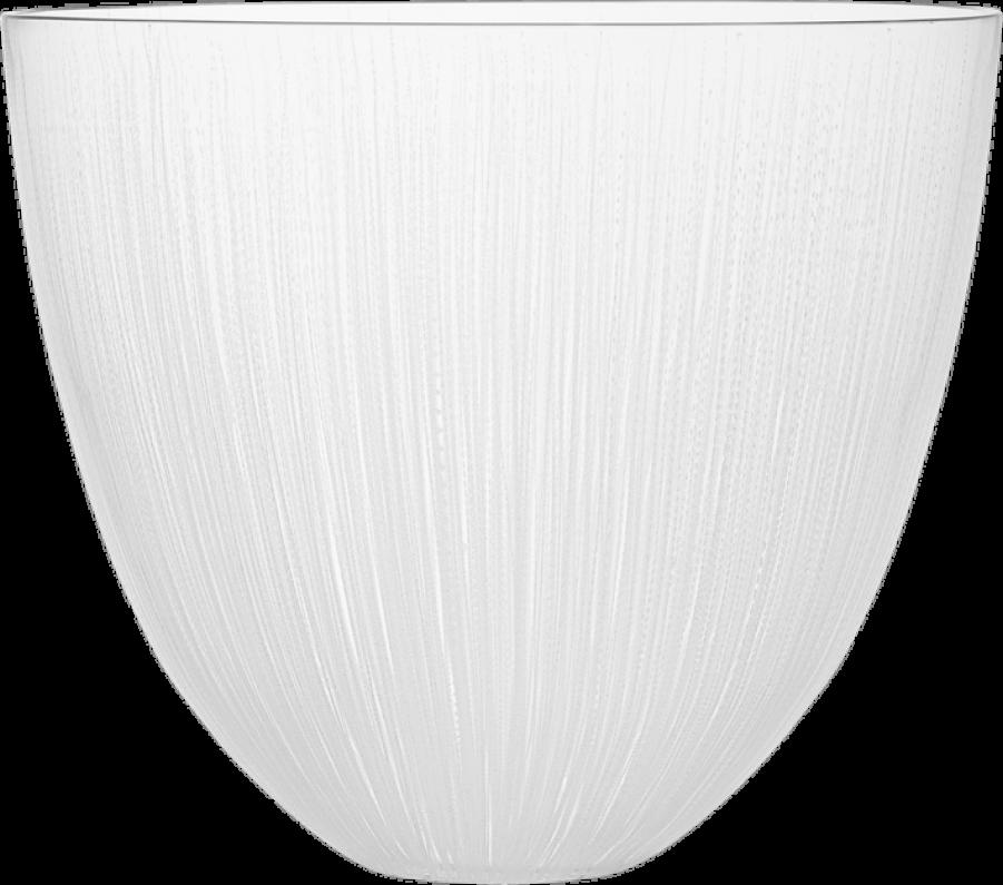 Vase PNG Image