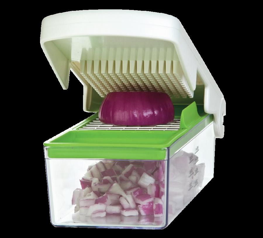 Vegetable Cutter PNG Image