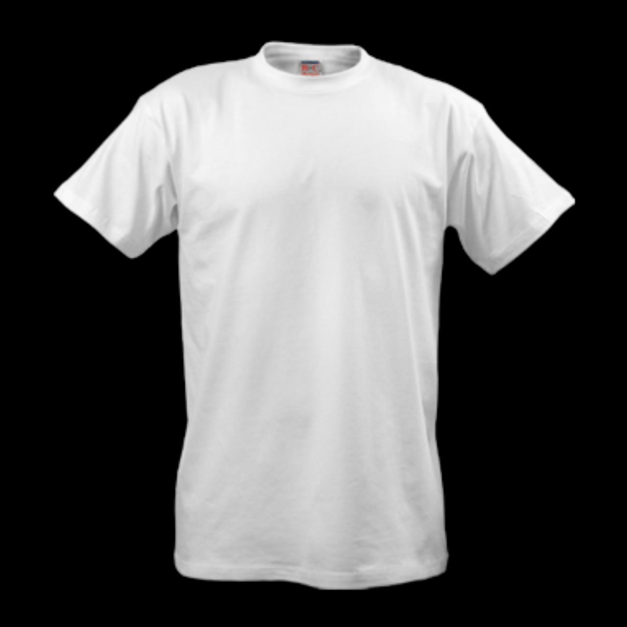 White T-Shirt PNG Image - PurePNG | Free transparent CC0 ...