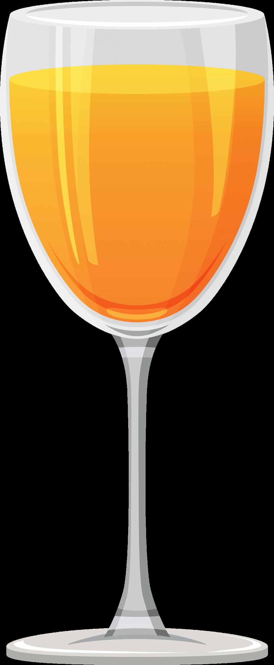 Wine Glass PNG Image - PurePNG   Free transparent CC0 PNG ...