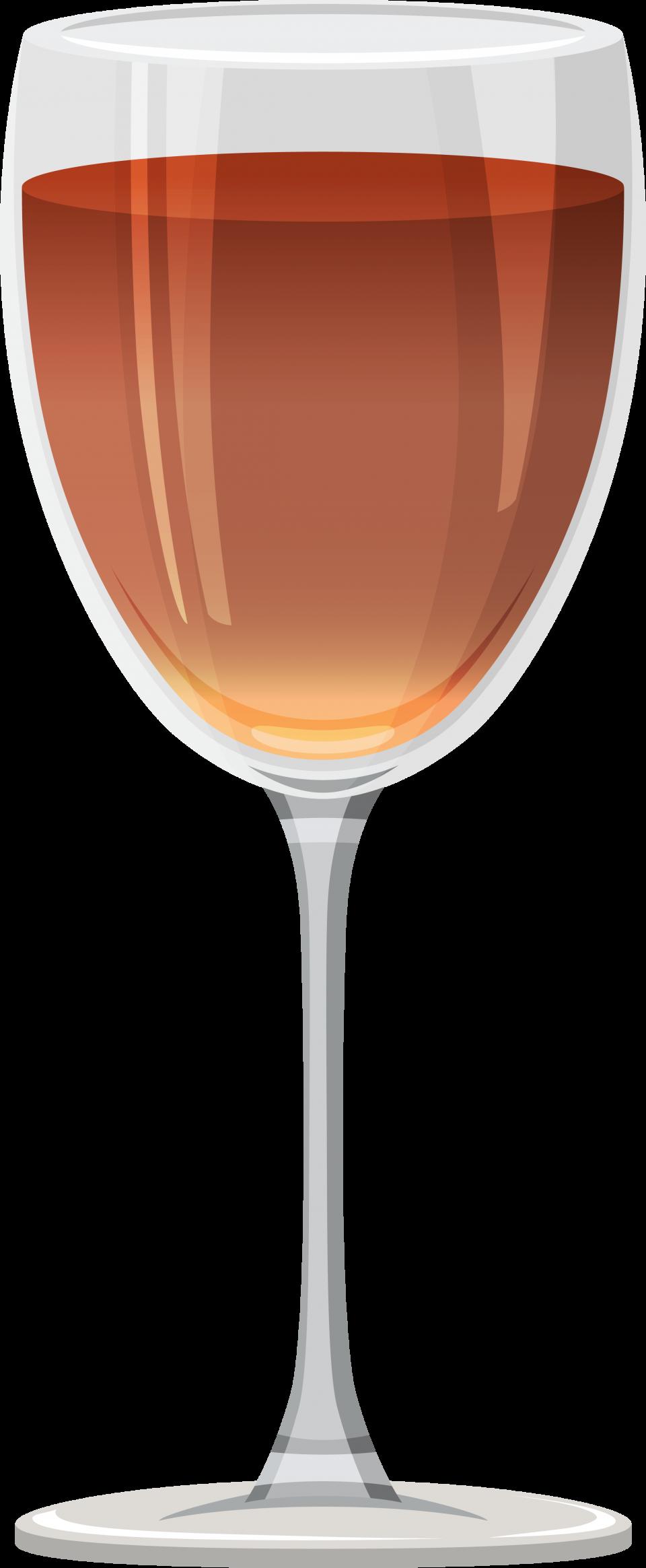 Wine Glass PNG Image - PurePNG | Free transparent CC0 PNG ...