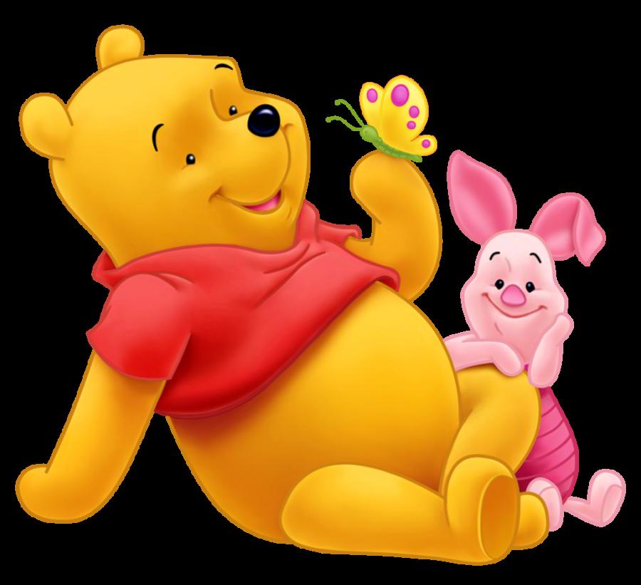 winnie pooh png image  purepng  free transparent cc0 png