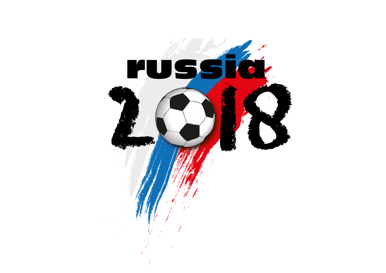 World Cup Russia 2018 Fifa PNG Image