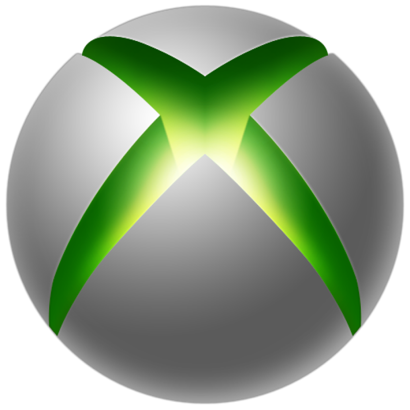Xbox Logo Png Image Purepng Free Transparent Cc0 Png Image Library