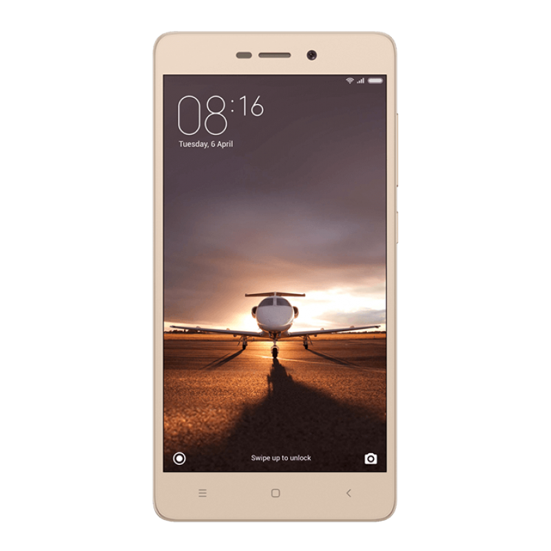 Xiaomi PNG Image